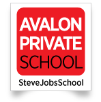 Avalon Private School